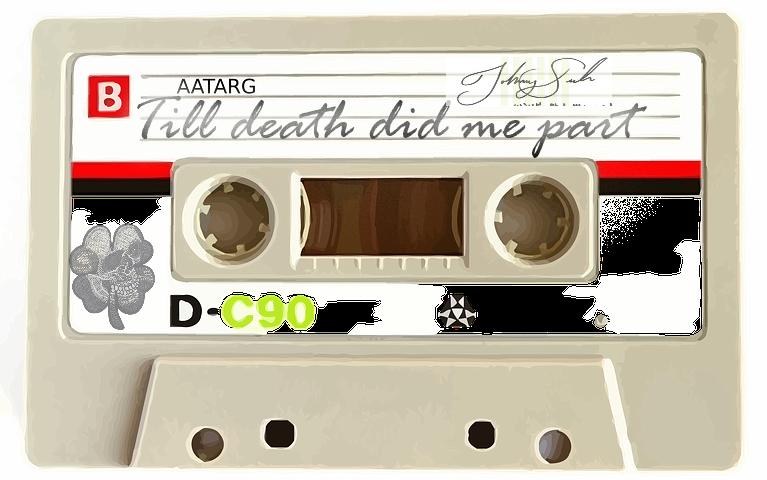 cassette-2025403__480.png.79e72240b8b9d80c3e2881ba08d73984.png